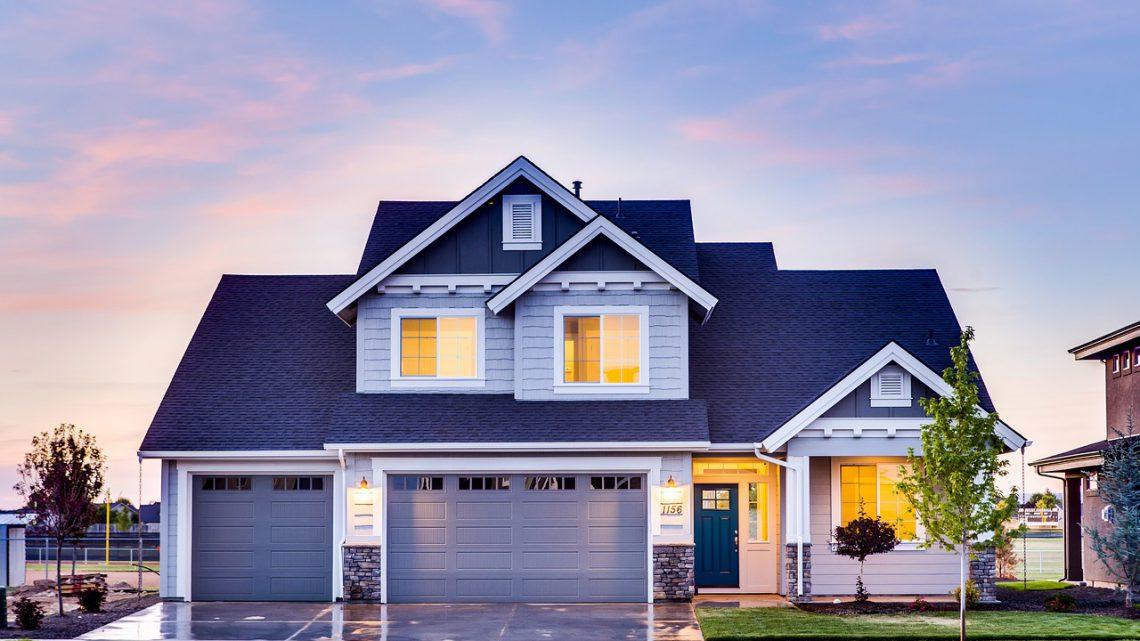 Je huis stormbestendig maken